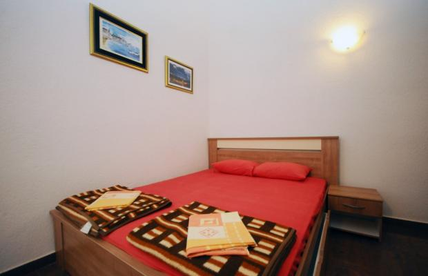 фото отеля Mir изображение №5