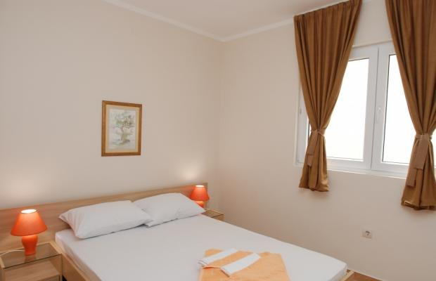 фото отеля Franeta New изображение №9