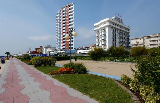 фото отеля Beny изображение №21