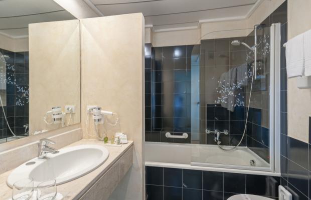 фотографии Hotel Olivi Thermae & Natural Spa изображение №60