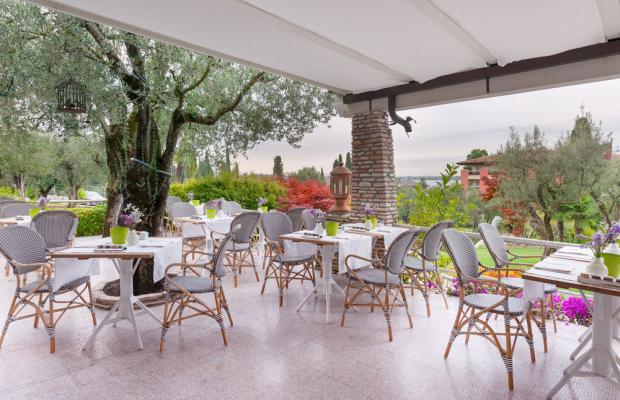 фото Hotel Olivi Thermae & Natural Spa изображение №2