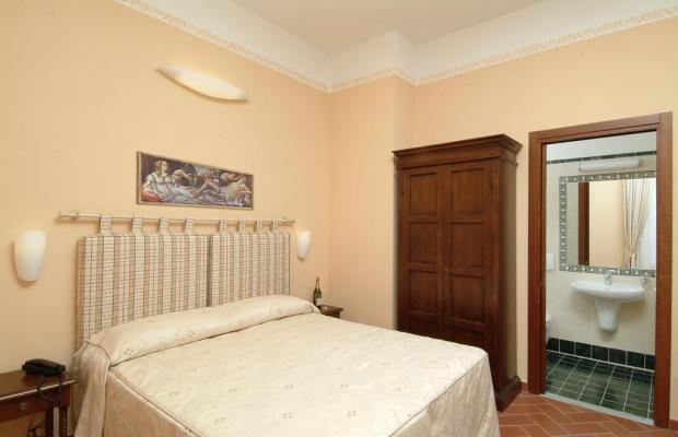 фото Hotel Caravaggio изображение №6