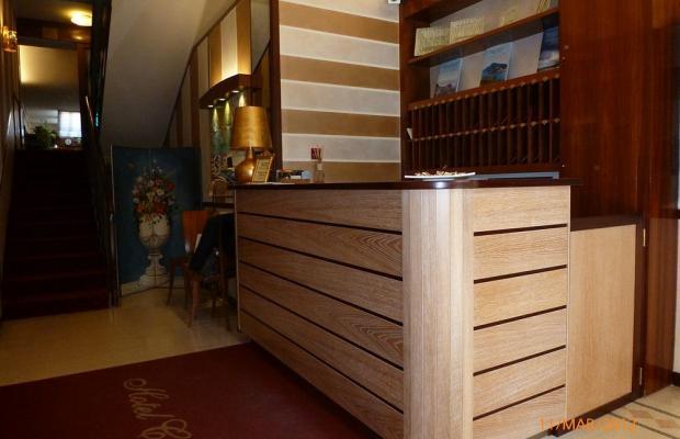 фотографии отеля Corallo Hotel изображение №47