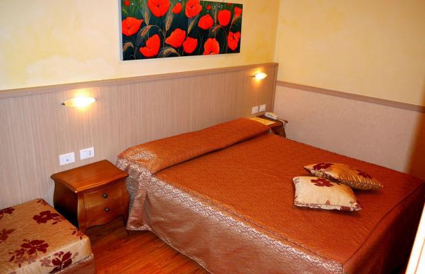 фотографии Corallo Hotel изображение №44