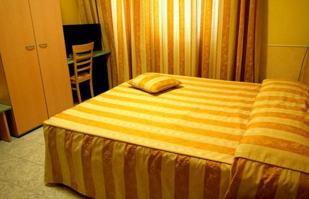 фото отеля Corallo Hotel изображение №41