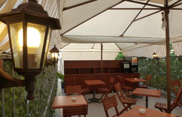 фотографии отеля Corallo Hotel изображение №39