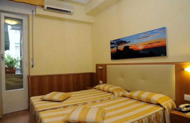 фотографии Corallo Hotel изображение №8