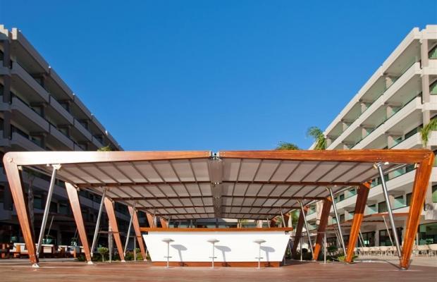 фото отеля Alimounda Mare изображение №9