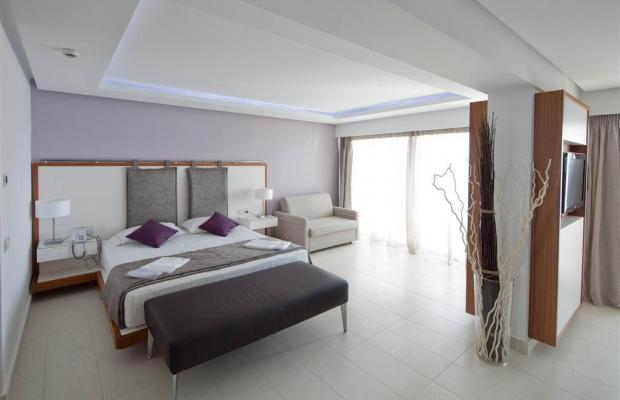 фотографии отеля Alimounda Mare изображение №3