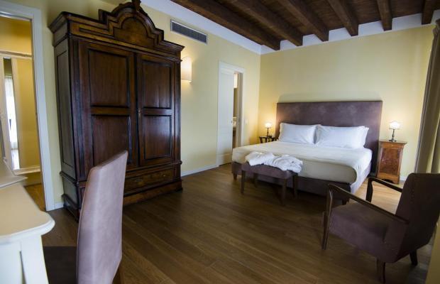 фото отеля LE ALI DEL FRASSINO изображение №17
