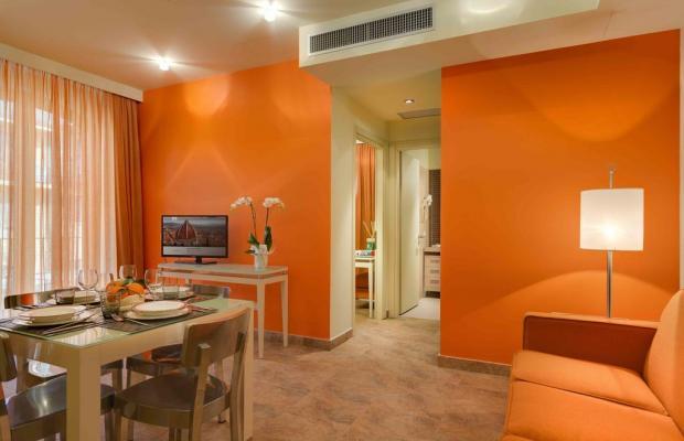фото отеля POPARTMENT изображение №9