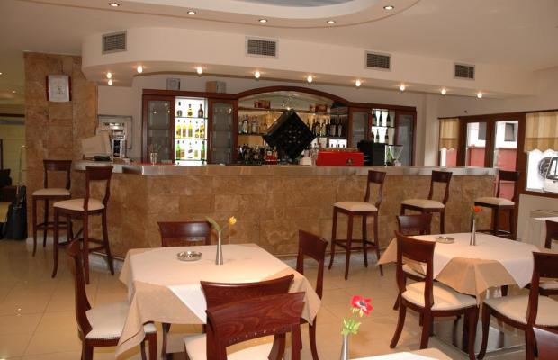 фото отеля Hotel Veria изображение №9