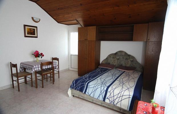 фото отеля Villa Roza изображение №5
