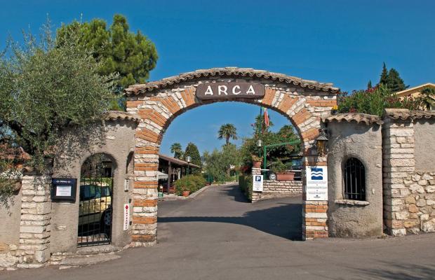 фотографии Appartamenti Arca & Ca' Mure изображение №4