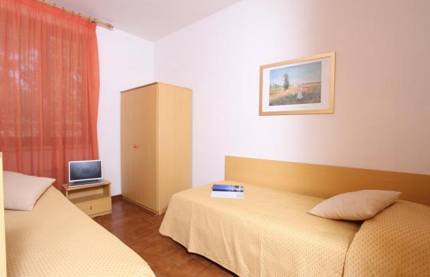 фото Appartamenti Puccini изображение №14