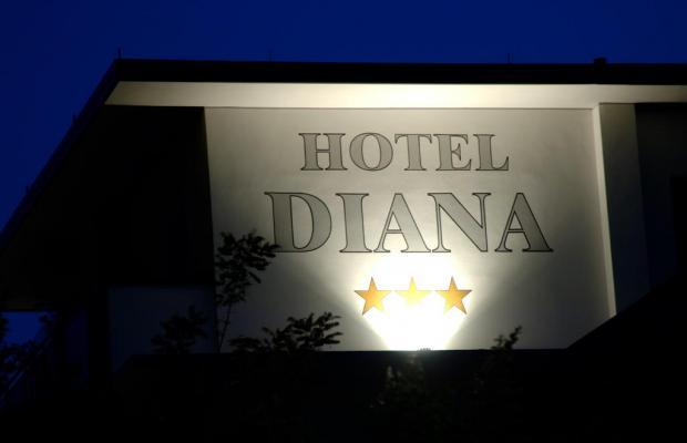 фото Diana изображение №14