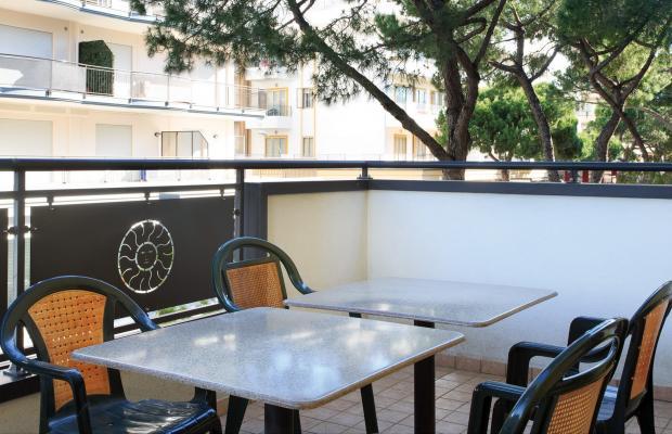 фотографии отеля Diana изображение №3