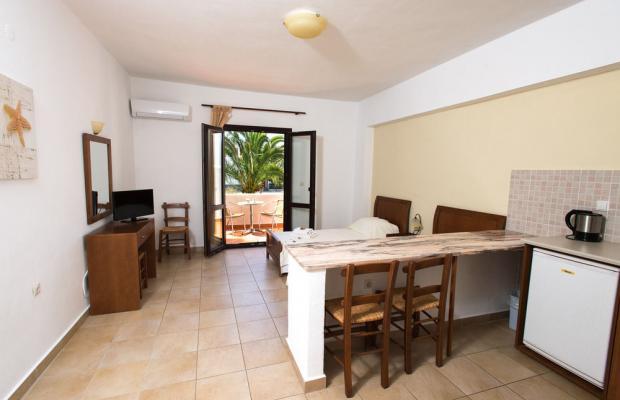 фотографии Joanna Apartments Hotel изображение №32