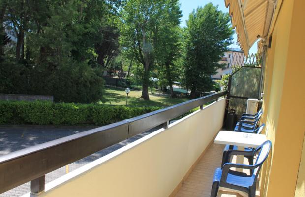 фотографии Residence Vespucci изображение №16