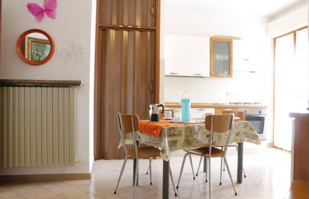 фото Residence Vespucci изображение №6