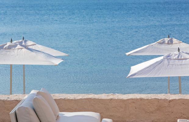 фото отеля Patmos Aktis Suites and Spa Hotel изображение №89