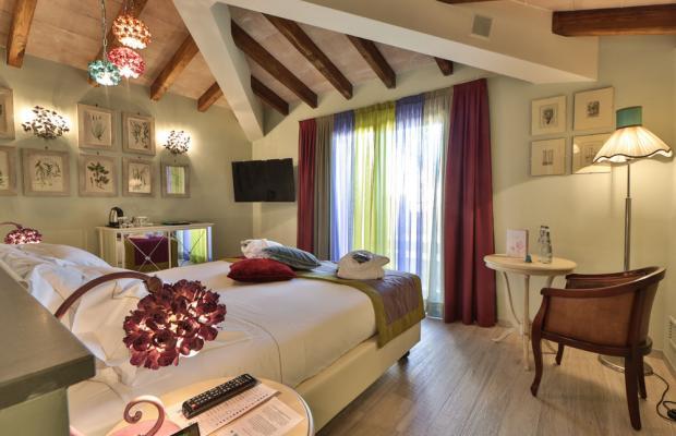 фотографии отеля Planetaria Ville sull'Arno изображение №3