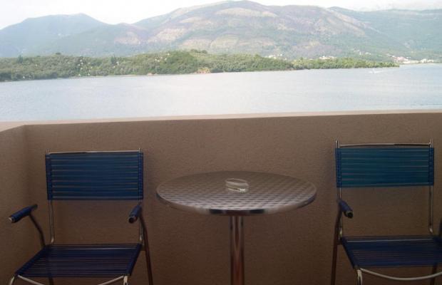 фото отеля Briv Apartments изображение №13