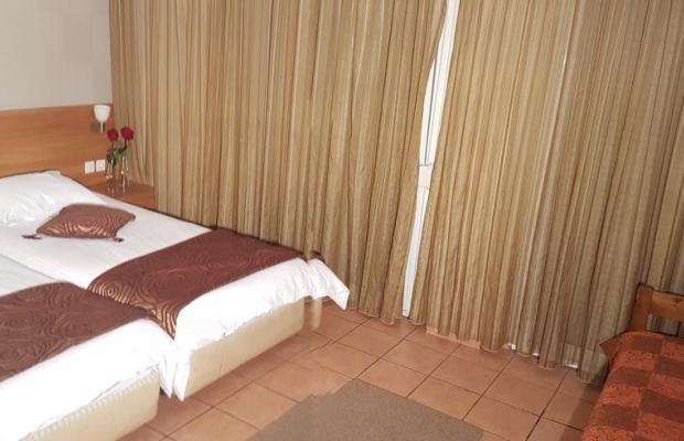 фото отеля Glaros Hotel изображение №5