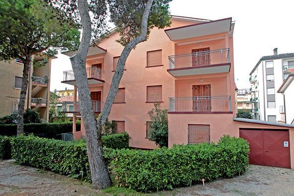 фото отеля Villa Elisa изображение №1