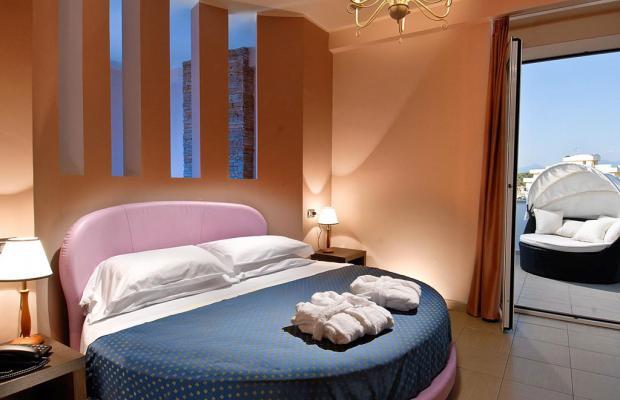 фотографии Grand Hotel Excelsior изображение №28
