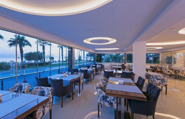 фото отеля Kleopatra Life (ex. Xperia Kleopatra Life Hotel) изображение №9