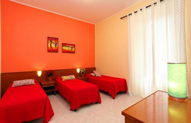 фото отеля HOTEL PISA изображение №17