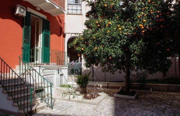 фотографии отеля HOTEL PISA изображение №15