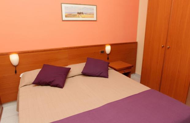 фото отеля HOTEL PISA изображение №13