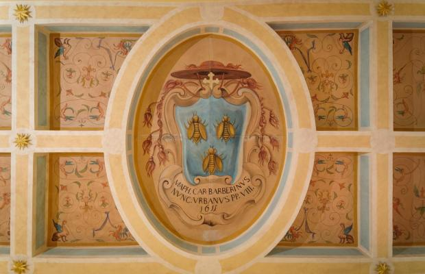 фотографии отеля Cardinal of Florence изображение №43