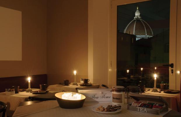фото отеля Cardinal of Florence изображение №21