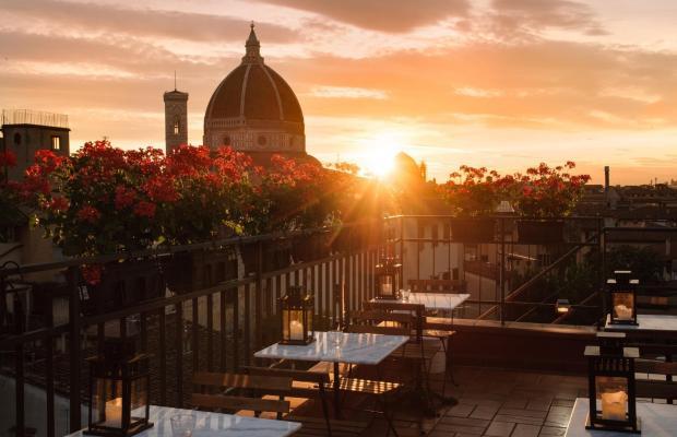 фотографии Cardinal of Florence изображение №4