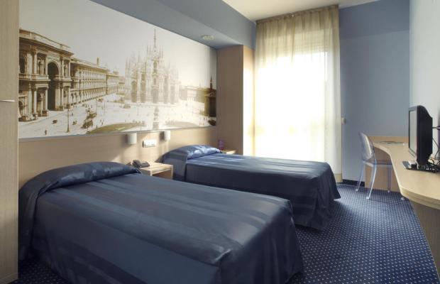 фото отеля Portello изображение №5