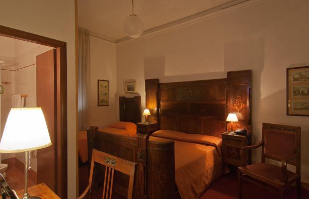 фотографии отеля Casa Lea изображение №35