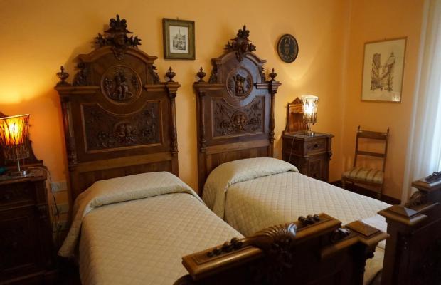 фото отеля Casa Lea изображение №33