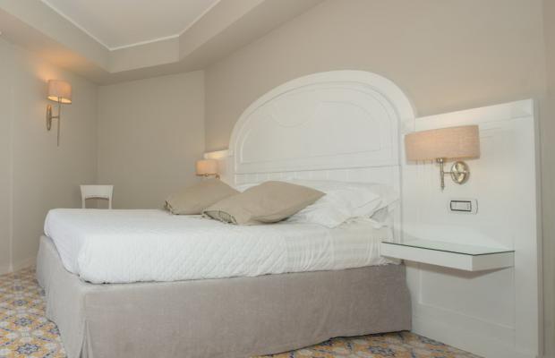 фото отеля Capri изображение №17