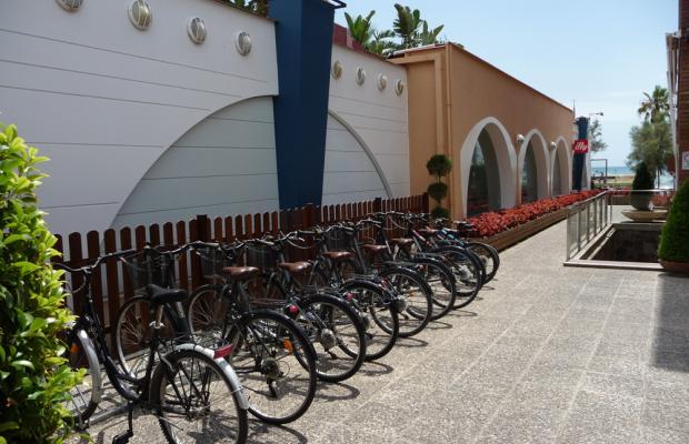 фото отеля Solifemar изображение №17