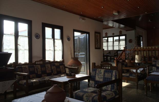 фото отеля Dionyssos изображение №5