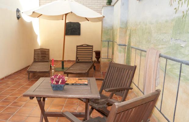 фотографии Casa de Tepa изображение №4