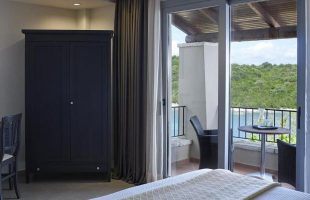 фото отеля Domotel Agios Nikolaos Suites Resort изображение №21