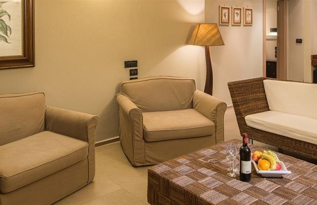 фото отеля Domotel Agios Nikolaos Suites Resort изображение №13