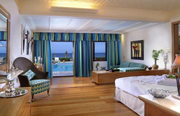 фотографии Royal Beach Hotel (ex. Euroxenia Royal Mare Hotel) изображение №44