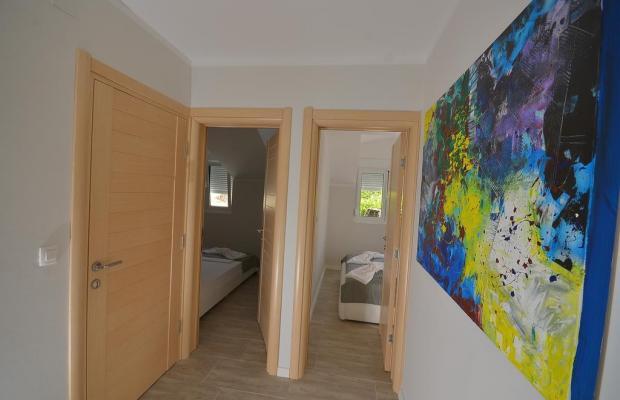 фотографии Hotel Mianiko изображение №8