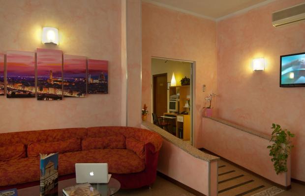 фото Diva Hotel изображение №22