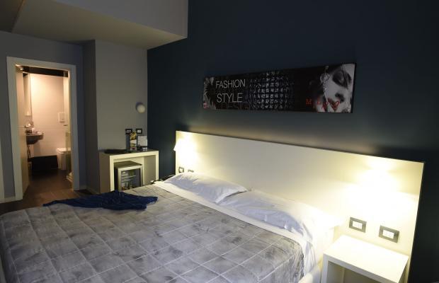 фото отеля Smart Hotel Milano (ех. San Carlo) изображение №37